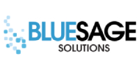 bluesageusa-logo
